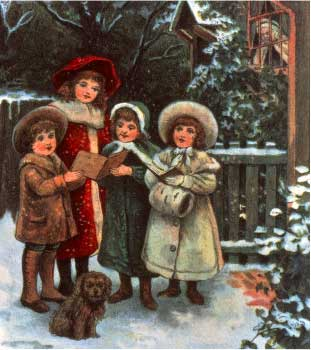 http://www.littleshamrocks.com/image-files/christmas-carol-singing.jpg