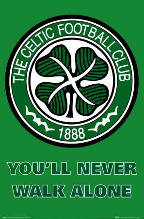 Irish Sports