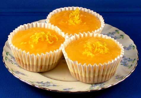 EL HILO DE LOS AMIGUETES IX - Página 3 Lemon_cheesecake1