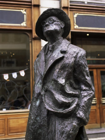 statue-of-james-joyce.jpg
