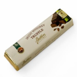 Butler's Milk Chocolate Bar with Irish Whisky (2.64 ounce)