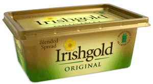 Irish Gold Spread 1lb