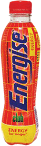 Lucozade Energise 6-Pack