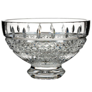 Waterford Irish Lace Bowl