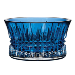 Waterford Lismore Diamond Nutbowl